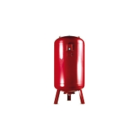 [JETLY] 309200 - MAXIRED RESERVOIR 200 LITRES VERTICAL