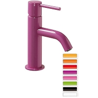 [TRES] STUDY COLORS - MITIGEUR LAVABO H174MM (COLORIS A PRECISER)