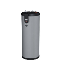 [ACV] 06602401 - SMART 100L PREPARATEUR ECS TANK'IN'TANK