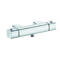 [KLUDI] Q-BEO MITIGEUR THERMOSTATIQUE DOUCHE L321MM