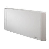 VENTILO-RADIATEUR SLR SMART INVERTER TYPE 200
