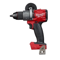 [MILWAUKEE] M18 FPD2-0X - PERCEUSE A PERCUSSION