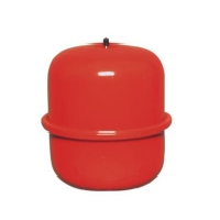 VASE D'EXPANSION CYLINDRIQUE 12L